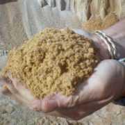 Речной песок ООО «Эверест» пример №3