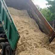 Речной песок ООО «Эверест» пример №8
