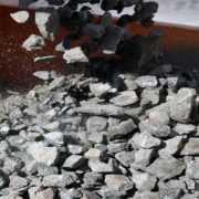 Вторичный щебень от ООО «Эверест» - Пример №7