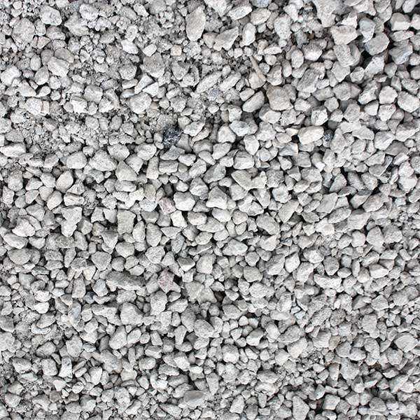Купить бетонный бой в СПБ с доставкой