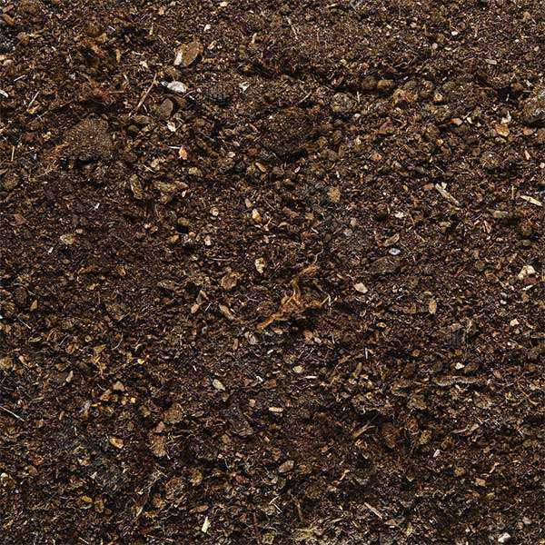 Купить торфо-песчаную смесь в СПБ с доставкой